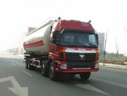 FOTON 45m3 Bulk Cement Trucks