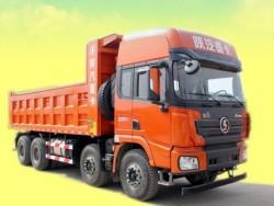 heavy duty 70 ton tipping truck