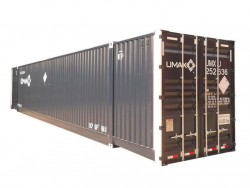 53 ft wholesale shipping container